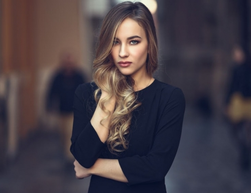 4 Useful Tips to Win the Heart of a Russian Woman