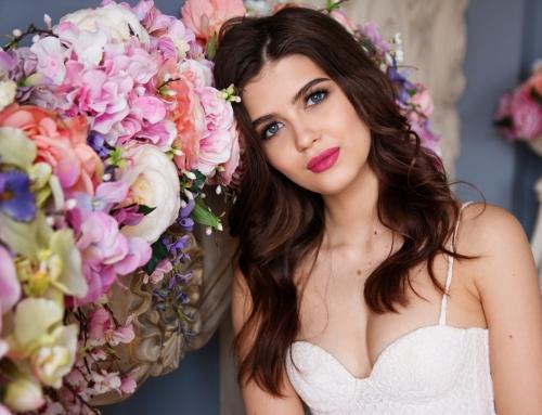 4 Unbelievable Facts about Russian Brides
