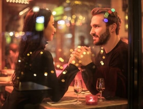 From Online Dating to First Date: How can you Make it Successful?