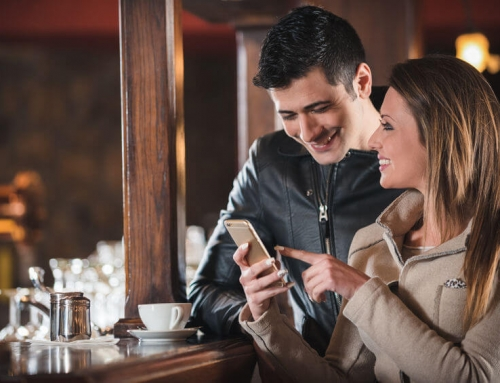 5 Essential Components of Successful Dating