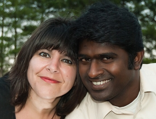 Interracial Dating: What You Need to Know